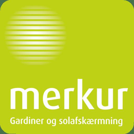 Merkur Gardiner