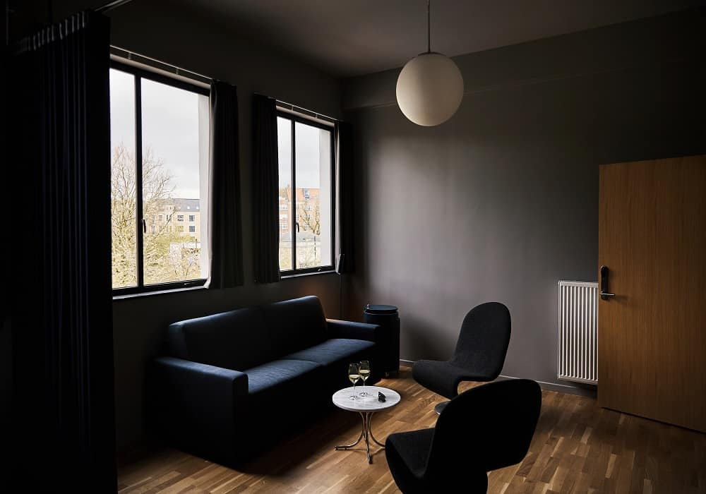 Book1 Design Hostel